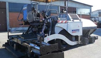 Marini - MF691