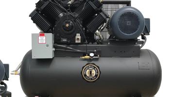 Industrial Gold - CI2523E120H