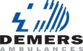 Demers Logo