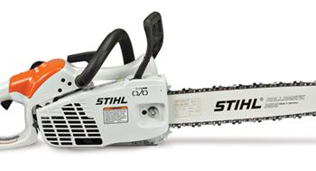 Stihl - MS 193 C-E