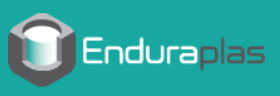 Enduraplas Logo