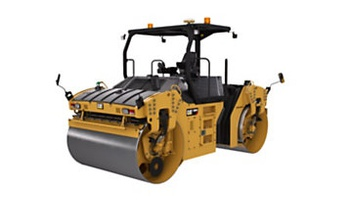 CAT - CB66B