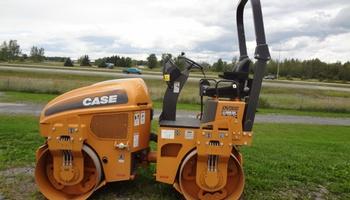 Case - DV202