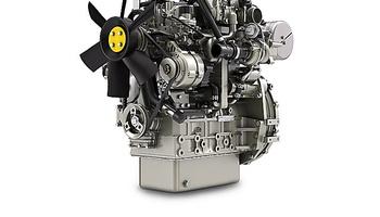 Perkins - 404F-E22T