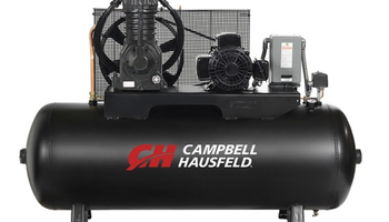 Campbell Hausfeld - CE7053