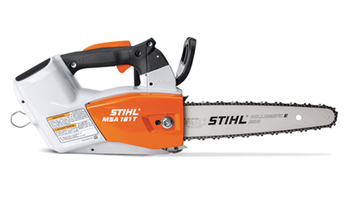 Stihl - MSA 161 T