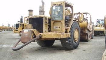 CAT - 657B