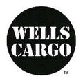 Wells Cargo Logo