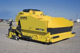 BOMAG - BF815