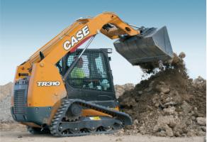 Case - TR310