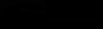 Slabach Logo