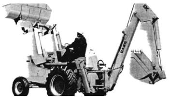 Case - 680CK