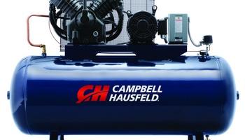 Campbell Hausfeld - TX2113