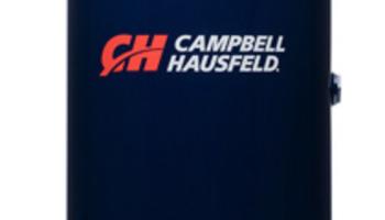 Campbell Hausfeld - TQ3104