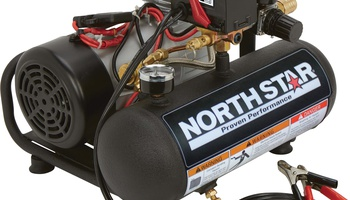Northern Tool - North Star 51481