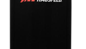 Campbell Hausfeld - VT6395