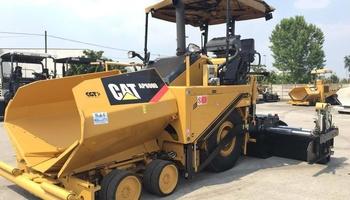 CAT - AP600