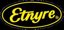 Blackhawk (Entyre Trailers) Logo