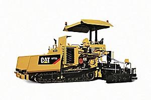 CAT - AP755