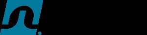 Tuthill Logo