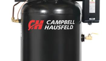 Campbell Hausfeld - CE7051FP