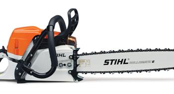 Stihl - MS 362 R C-M