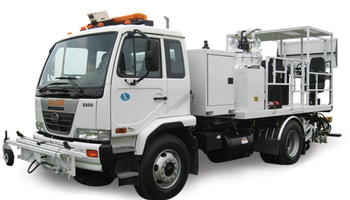 EZ-Liner - AS500