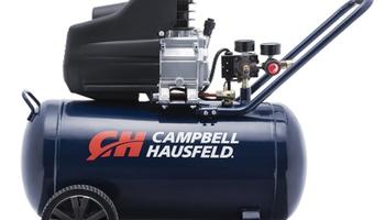 Campbell Hausfeld - DC130000