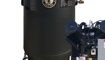 Industrial Gold - CI1023E120V