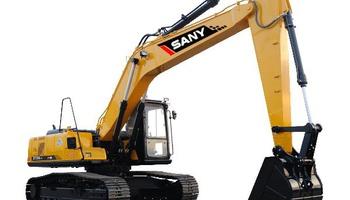 Sany - SY205C