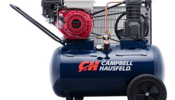 Campbell Hausfeld - VT6171