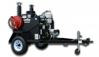 LeeBoy - 250