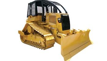 CAT - 527