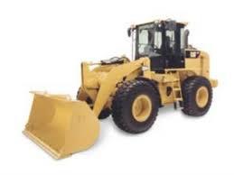 CAT - 924Hz