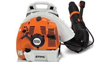 Stihl - BR450