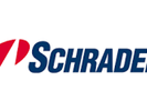 Schrader Bridgeport Logo