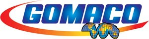 Gomaco Logo
