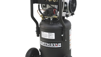 Northern Tool - North Star 53009