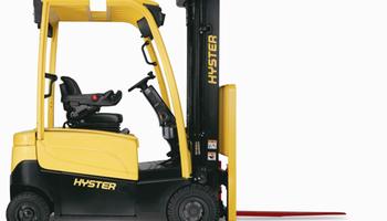 Hyster - J35XN