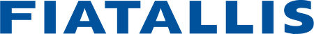 Fiat-Allis Logo