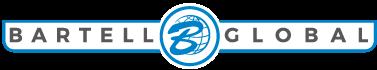 Bartell Logo