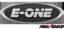 E-One Logo