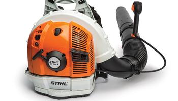 Stihl - BR 700 X
