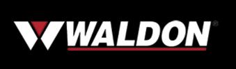Waldon Logo