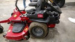 Toro - 74947 ZTR MOWER