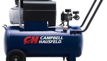 Campbell Hausfeld - HL540100AV