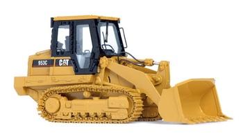 CAT - 953C