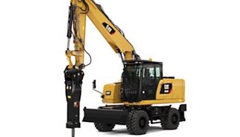 CAT - TL642D
