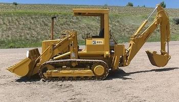 CAT - 931