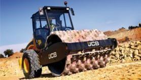 JCB - VM115PD